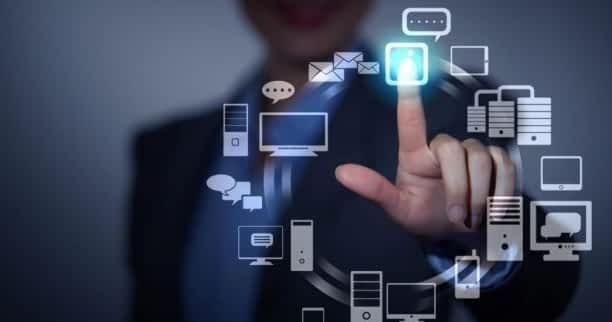 comunicaciones unificadas en la nube para mejorar las comunicaciones internas y externas en las empresas