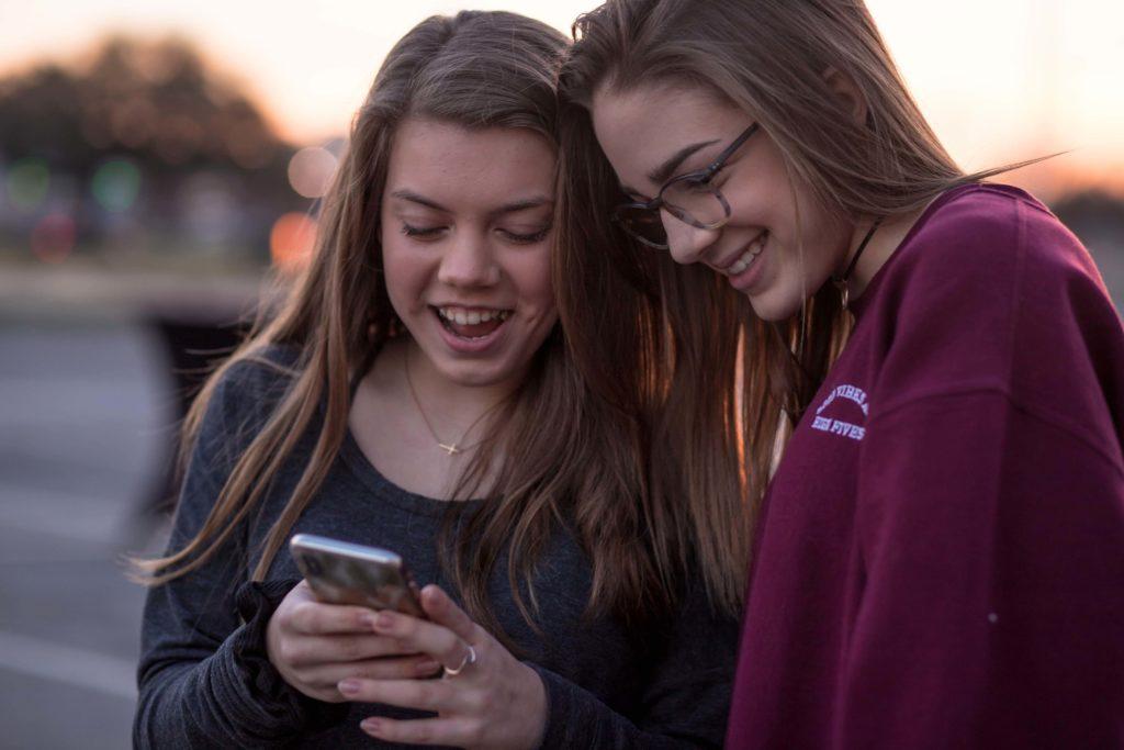 El mensaje de texto tiene un 98% de ratio de aperturas, es un canal ideal para marketing