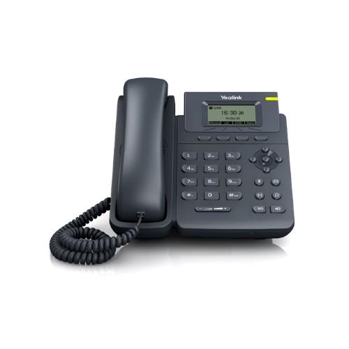 yealink-sip-t19pe2-telefono-ip-yealink-para-recepcion