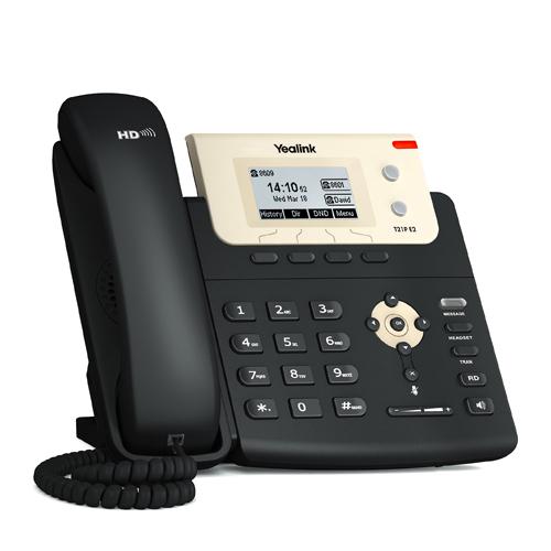 yealink-sip-t21pe2-telefono-ip-recepcion