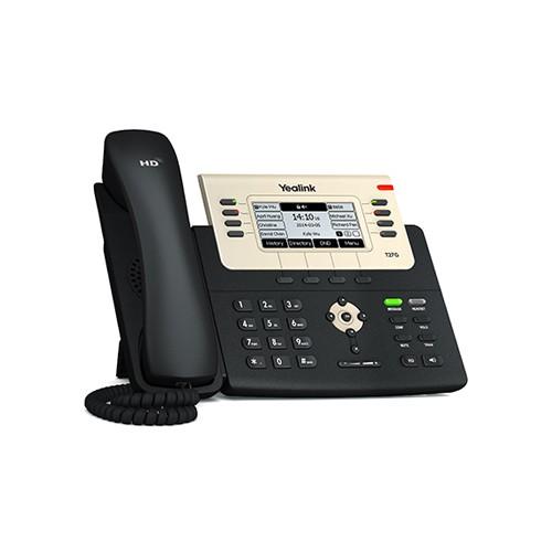 SIP-T27G-telefono-multimedia-ip-ejecutivo-yealink