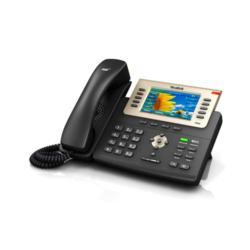 yealink-sip-t29g-telefono-profesional-gigabit-con-lcd-para-gerencia