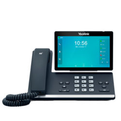 SIP-T58A-telefono-ip-multimedia-para-gerencia-yealink