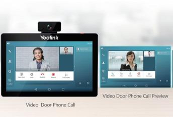 SIP-T58V-telefono-ip-videoconferencia-para-gerencia-yealink-