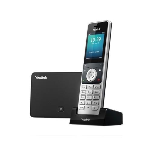 W53P-teléfono-inalámbrico-Dect-y-base-W60P-yealink