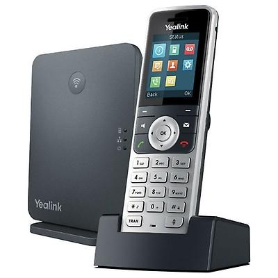 carcasa-funda-protectora-telefono-ip-w56h-yealink