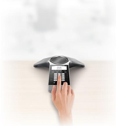 cp930-telefono-dect-inalambrico-para-audio-conferencia-yealink