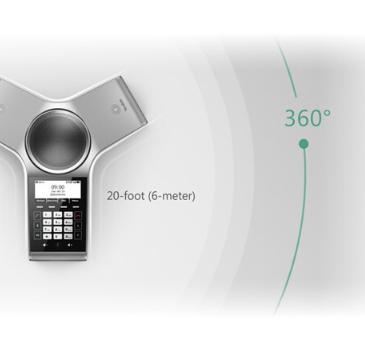 cp930w-telefono-dect-inalambrico-para-audio-conferencia-yealink-2