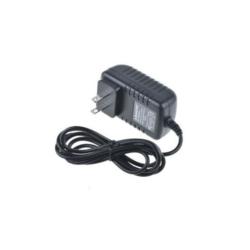 fuente-de-poder-5VDC-1.22-compatible-telefono-ip-t20p-t22p-t26p-t28p-t41p-t42p-yealink