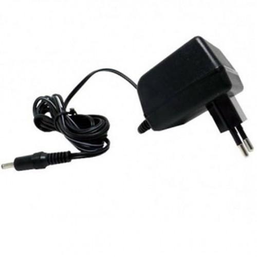 fuente-de-poder-5VDC-3A-compatible-telefono-ip-vp530-yealink