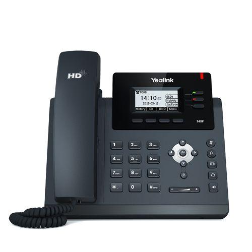 yealink-sip-t40p-telefono-ip-profesional-3-lineas-voip-de-alta-gama