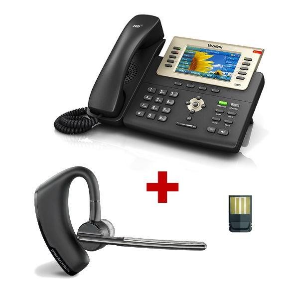 yealink-bt40-bluetooth-usb-dongle-telefono-ip-t29g