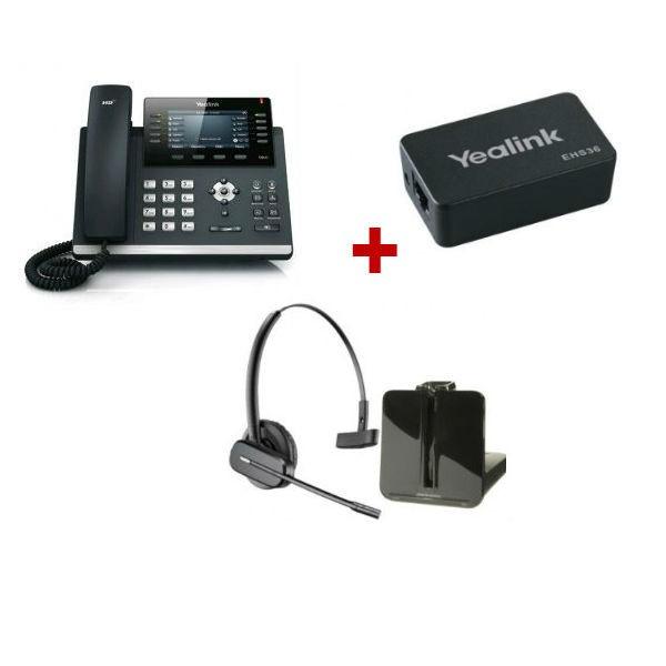 yealink-ehs36-descolgador-electronico-para-telefono-ip
