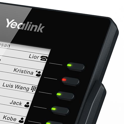 yealink-exp-40-modulo-de-expansion-telefonos-ip-recepcion