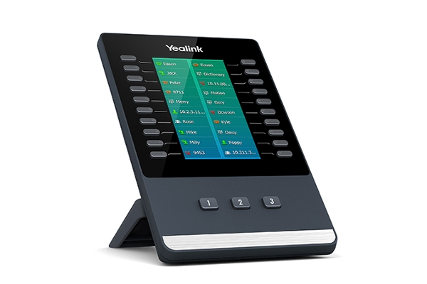 yealink-exp-50-modulo-de-expansion-para-telefonia-ip