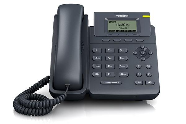 yealink-sip-t19e2-telefono-ip-basico