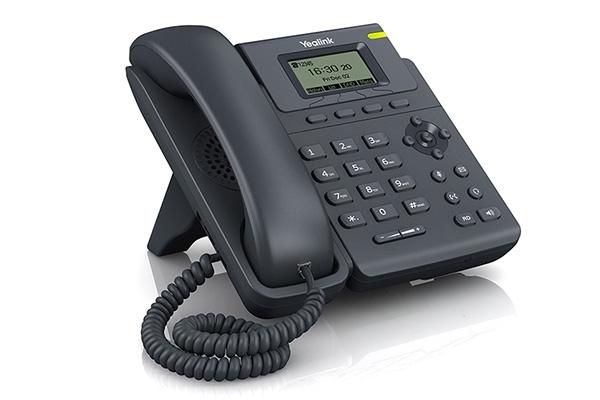 yealink-sip-t19pe2-telefono-ip-basico