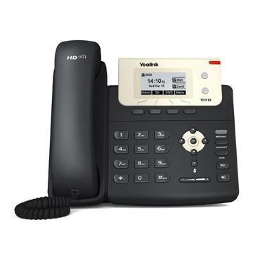 yealink-sip-t21e2-telefono-ip-para-recepcion
