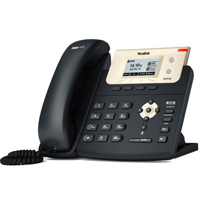 yealink-sip-t21pe2-telefono-ip-ejecutivo-con-poe