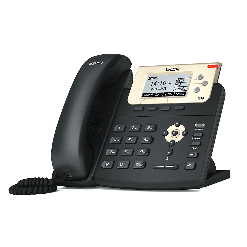 yealink-sip-t23g-telefono-ip-hd-profesional-ejecutivo