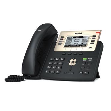 yealink-sip-t27g-telefono-ip-profesional-gigabit