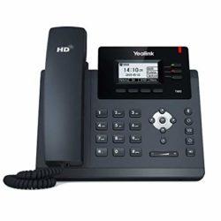 yealink-sip-t40g-telefono-ip-de-alta-gama