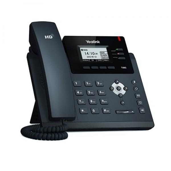 yealink-sip-t40g-telefono-ip-de-gama-alta