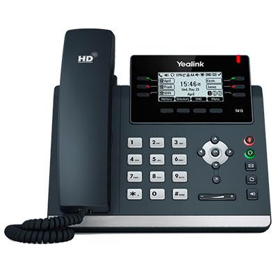 yealink-sip-t41s-telefono-ip-gama-alta-gigabit