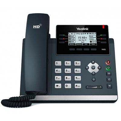 yealink-sip-t42s-telefono-ip-ultra-elegant-gigabit