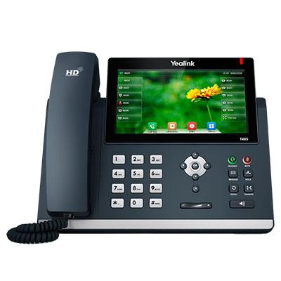yealink-sip-t48s-telefono-ip-gama-alta-gerencia-gigabit