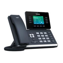 yealink-sip-t52s-telefono-ip-de-escritorio