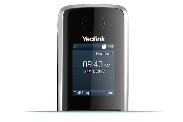 yealink-w52p-telefono-dect-ip-inalambrico-chile