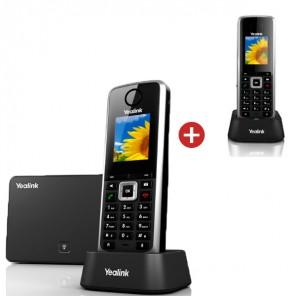 yealink-w52p-telefono-ip-inalambrico-dect