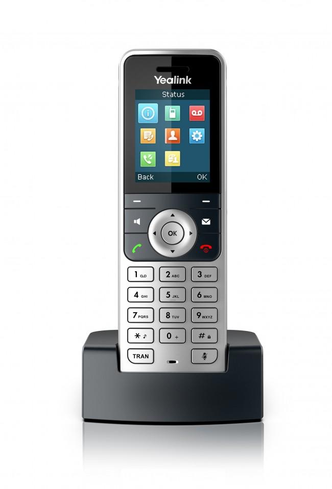 yealink-w53p-telefono-inalambrico-dect-y-estacion-base-w60p