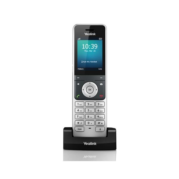 yealink-w56p-telefono-inalambrico-ip-dect