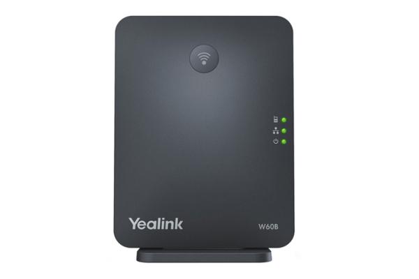 yealink-w60b-base-dect-ip-para-telefono-ip-inalambrico