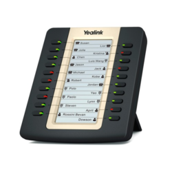 EXP-20-modulo-expansion-telefono-ip-yealink