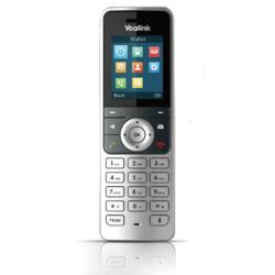 yealink-w53p-telefono-ip-inalambrico-dect