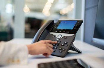 Cinco mitos sobre telefonía IP más comunes