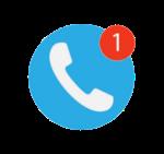 llamadas-perdidas-icon