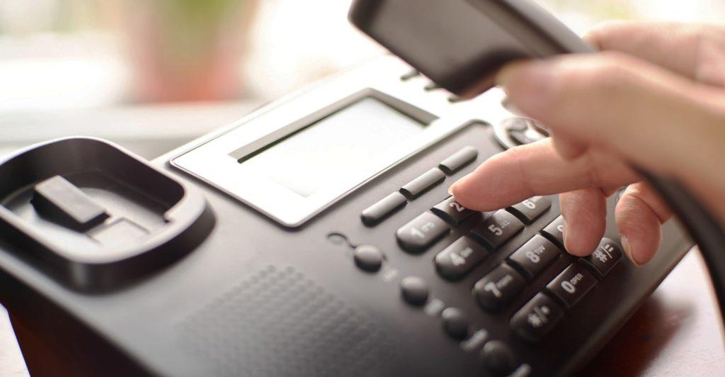 ventajas de un sistema avanzado de telefonía IP