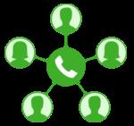 reunion-telefonica-icon