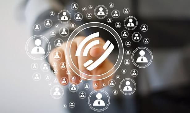 Beneficios de una Central Telefónica IP en Chile