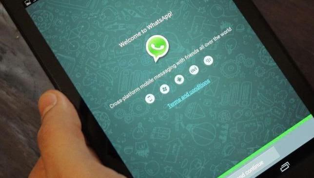 Integración de WhatsApp para empresas en Centrales Telefónicas Virtuales sin celulares de uso personal