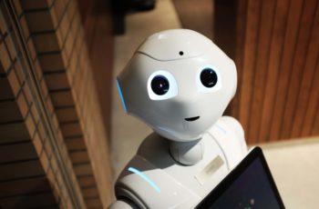 ¿Cómo será el futuro de los chatbots en las comunicaciones empresariales? - Central IP