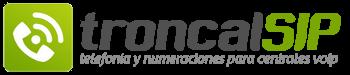 Troncal SIP Chile - Troncales de voz sobre IP para centrales Elastix, Asterisk, Freepbx y dispositivos VOIP
