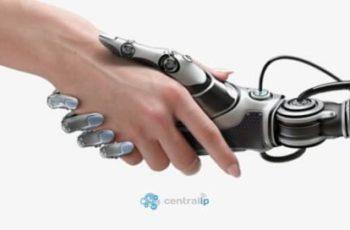 Tendencias de automatización en la atención al cliente - Central IP