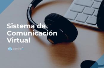 Ventajas de un Sistema de Comunicación Virtual