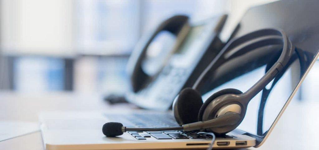 Mitos sobre telefonía IP más comunes