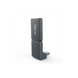 DD10K-adaptador-usb-conectividad-inalambrica-dect-para-telefono-ip-T41S-yealink